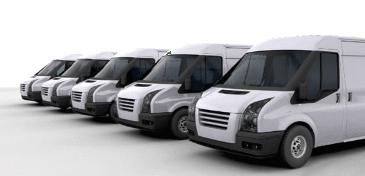 Equipement son, vidéo et sécurité de votre véhicule - géolocalisation flotte