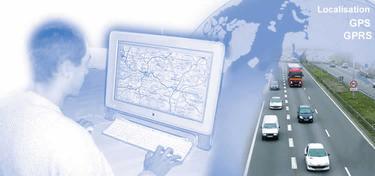 Equipement son, vidéo et sécurité de votre véhicule - géolocalisation