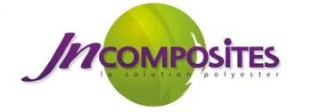 Technison partenaire In-composites