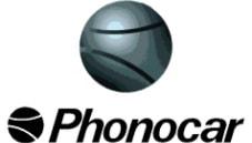 Technison Phonocar