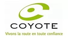 Technison Chartres Coyote