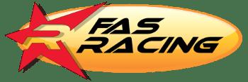 Technison partenaire fas-racing