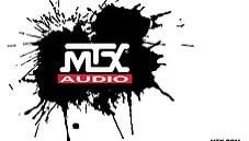 Technison Chartres MTX audio
