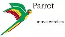 Technison Parrot