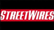 Technison StreetWires